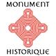 monument_historique